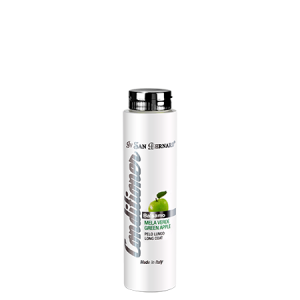 Balsamo Mela Verde Plus - 300 ml-0